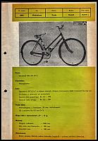 images/stories/20120831_KatalogProduktow/640_20120808_RometKatalog_0243_Krysia_zm.png