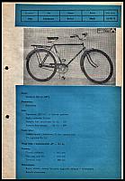 images/stories/20120831_KatalogProduktow/640_20120808_RometKatalog_1106_Krakus_zm.png