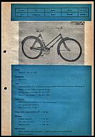 images/stories/20120831_KatalogProduktow/640_20120808_RometKatalog_117_Sawa_zm.png