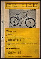 images/stories/20120831_KatalogProduktow/640_20120808_RometKatalog_2161_Kasia_zm.png