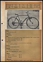 images/stories/20120831_KatalogProduktow/640_20120808_RometKatalog_2282_Kormoran_zm.png
