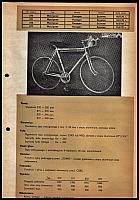 images/stories/20120831_KatalogProduktow/640_20120808_RometKatalog_270_Huragan_zm.png