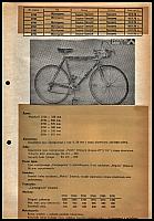 images/stories/20120831_KatalogProduktow/640_20120808_RometKatalog_2730_JaguarSpecial_zm.png