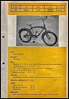 images/stories/20120831_KatalogProduktow/640_20120808_RometKatalog_4165_Szarik_zm.png