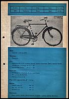 images/stories/20120831_KatalogProduktow/640_20120808_RometKatalog_6262_Bolero_zm.png
