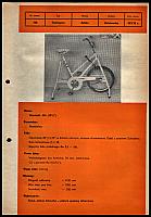 images/stories/20120831_KatalogProduktow/640_20120808_RometKatalog_730_Relaks_zm.png
