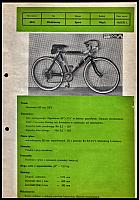images/stories/20120831_KatalogProduktow/640_20120808_RometKatalog_8243_Sprint_zm.png