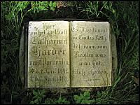 images/stories/20120909_NiedzielaNaZulawach/640_IMG_7868_CmentarzMennonicki_v1.JPG