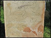 images/stories/20120909_NiedzielaNaZulawach/640_IMG_7880_CmentarzMennonicki_v1.JPG