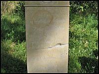 images/stories/20120909_NiedzielaNaZulawach/640_IMG_7883_CmentarzMennonicki_v1.JPG