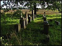 images/stories/20120909_NiedzielaNaZulawach/640_IMG_7886_CmentarzMennonicki_v1.JPG