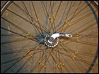 images/stories/20121001_BudowaKola/640_IMG_8256_Srodek_v1.JPG