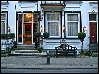images/stories/20121009_Holandia/640_IMG_8036_LaweczkaPrzedHotelem_v1.JPG