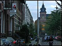 images/stories/20121009_Holandia/640_IMG_8044_JeszczeJednoUjecie_v1.JPG