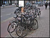 images/stories/20121009_Holandia/640_IMG_8055_Rowerowo_v1.JPG