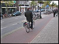 images/stories/20121009_Holandia/640_IMG_8056_Rowerowo_v1.JPG