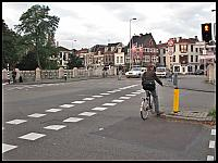 images/stories/20121009_Holandia/640_IMG_8060_Skrzyzowanie_v1.JPG