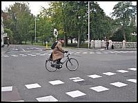 images/stories/20121009_Holandia/640_IMG_8062_WplaszczuNaRowerze_v1.JPG