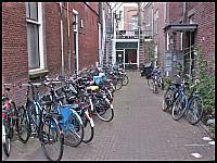 images/stories/20121009_Holandia/640_IMG_8063_BocznaUliczka_v1.JPG