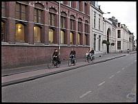 images/stories/20121009_Holandia/640_IMG_8065_SciezkaRowerowa_v1.JPG