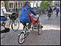 images/stories/20121009_Holandia/640_IMG_8085_Rowery_v1.JPG