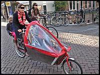 images/stories/20121009_Holandia/640_IMG_8087_PrzewozDzieci_v1.JPG