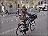images/stories/20121009_Holandia/640_IMG_8116_NaCzymSieJezdzi_v1.JPG