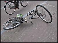 images/stories/20121009_Holandia/640_IMG_8120_Przewrocony_v1.JPG
