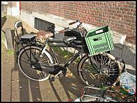 images/stories/20121009_Holandia/640_IMG_8135_RowerDlaDzieci_v1.JPG