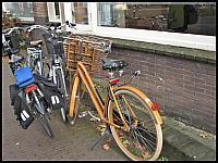 images/stories/20121009_Holandia/640_IMG_8136_Rowery_v1.JPG