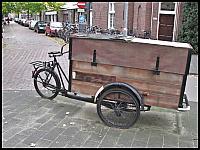 images/stories/20121009_Holandia/640_IMG_8142_RowerTowarowy_v1.JPG