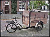 images/stories/20121009_Holandia/640_IMG_8143_RowerTowarowy_v1.JPG
