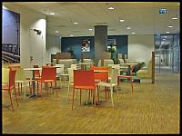 images/stories/20121010_Holandia/640_IMG_8152_WnetrzeBiura_v1.JPG