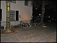 images/stories/20121010_Holandia/640_IMG_8158_Rowerowo_v1.JPG