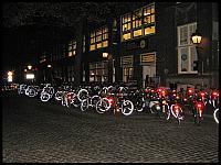 images/stories/20121010_Holandia/640_IMG_8164_Rowerowo_v1.JPG