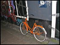 images/stories/20121010_Holandia/640_IMG_8170_Rower_v1.JPG