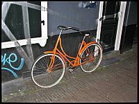 images/stories/20121010_Holandia/640_IMG_8171_Rower_v1.JPG