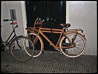 images/stories/20121010_Holandia/640_IMG_8180_Rower_v1.JPG