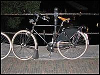 images/stories/20121010_Holandia/640_IMG_8184_Rower_v1.JPG