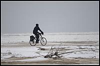 images/stories/20130127_WyspaSobieszewska/640_DSC8039_PodczasJazdy.jpg