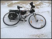 images/stories/20130127_WyspaSobieszewska/640_IMG_8368_RowerZimowy_v1.JPG