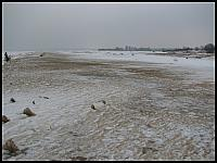 images/stories/20130127_WyspaSobieszewska/640_IMG_8408_Ujscie_v1.JPG