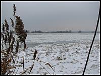 images/stories/20130127_WyspaSobieszewska/640_IMG_8436_Ujscie_v1.JPG