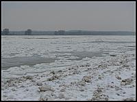 images/stories/20130127_WyspaSobieszewska/640_IMG_8439_Wisla_v1.JPG
