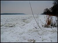 images/stories/20130127_WyspaSobieszewska/640_IMG_8458_Wisla_v1.JPG