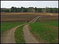 images/stories/20130430_Majowka_Dzien1/640_IMG_9171_SuwalskaDroga_zm.JPG