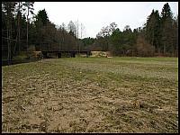 images/stories/20130430_Majowka_Dzien1/640_IMG_9206_DrzewoBobr_zm.JPG