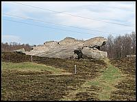 images/stories/20130501_Majowka_Dzien2/640_IMG_9242_RuinyBunkra_zm.JPG