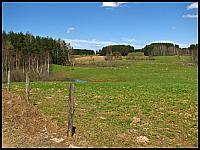 images/stories/20130501_Majowka_Dzien2/640_IMG_9269_Suwalszczyzna_zm.JPG