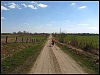 images/stories/20130501_Majowka_Dzien2/640_IMG_9347_SkrajPuszczy_zm.JPG